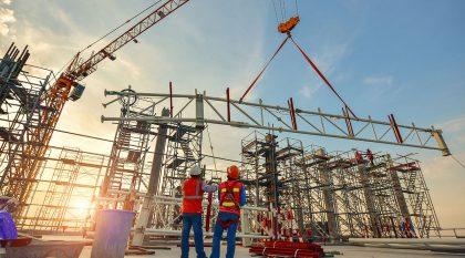 Como melhorar a logística de entrega do concreto?